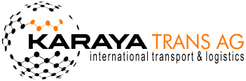 Karayatrans – International Transports & Logistics